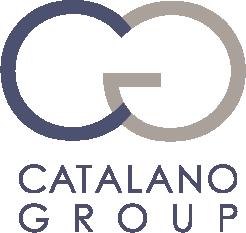 Catalano Group Logo