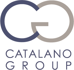 Catalano Group Logo