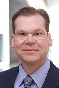 Scott Shibley