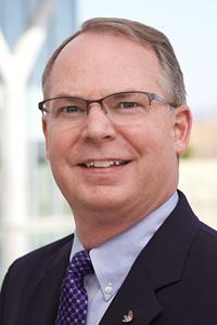 Christopher Cheney