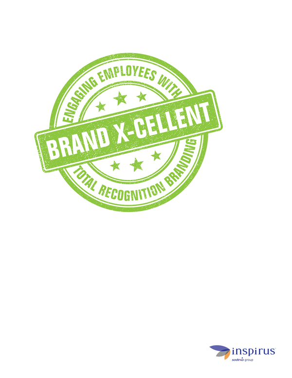 brand-x-cellence-500