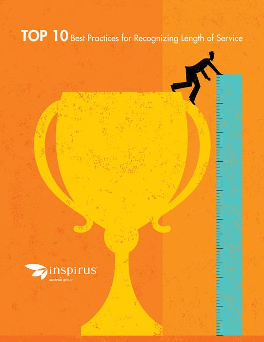 Top-10-best-practices-recognition-500