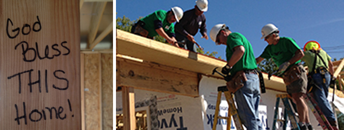 habitat-for-humanity-home-god-bless-roof