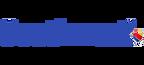 southwestair-rgb