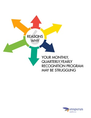 of-the-month-program-struggling-cta