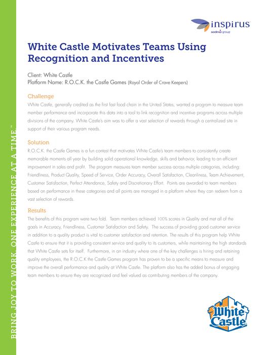 whitecastle-case-study