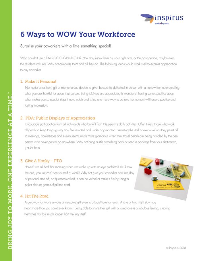 6-Ways-to-Wow-your-Workforce-Small-Cover.png