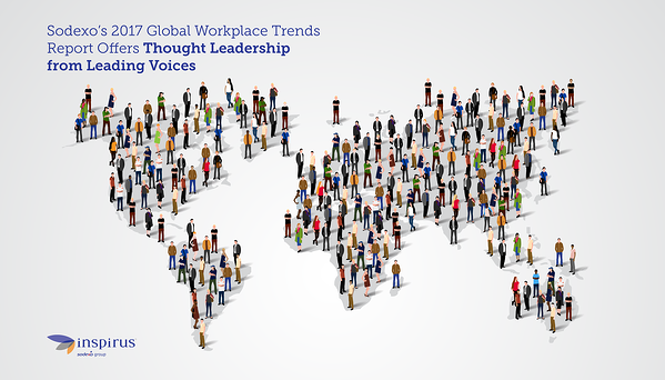 Cover-Workplace-Trends-Article-1.png