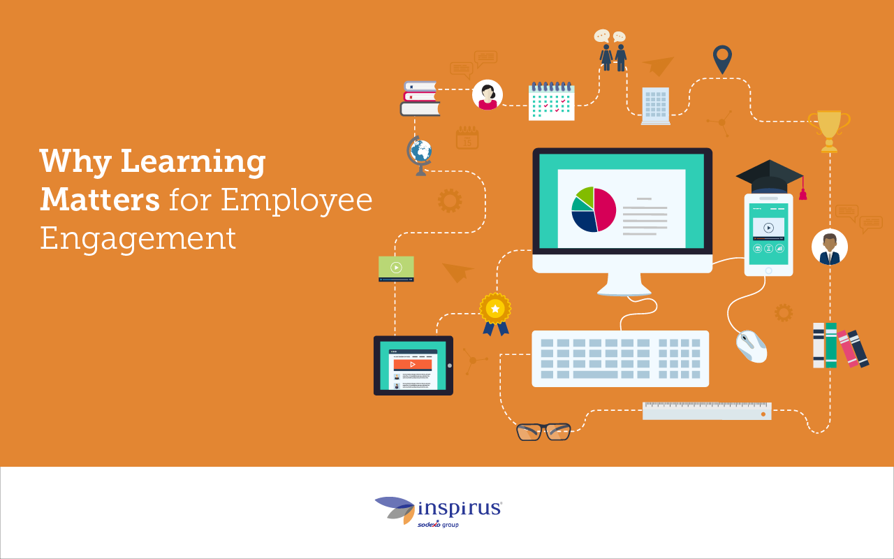 Cover_Why_Learning_Matters_for_Employee_Engagement-831332-edited.png