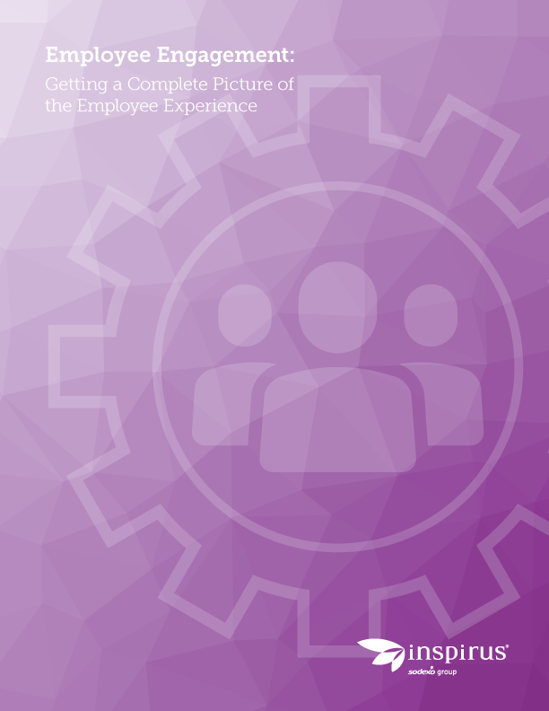 Employee_Experience_Article_Cover-01.png