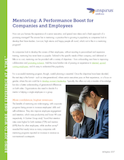 Mentoring cover small.png