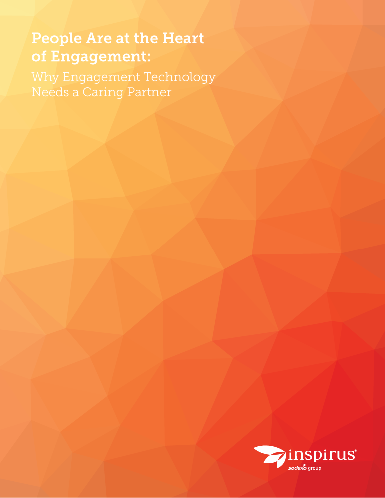 Small_From_Tech_To_Partnership_Cover-01-380158-edited.png