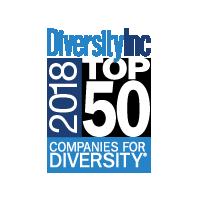 DiversityInc-1