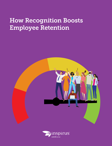 How-Rec-Boosts-Retention-Cover