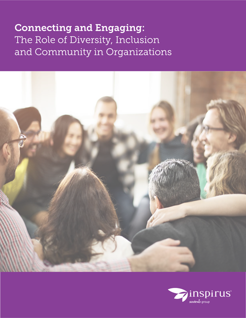 The-Role-of-Diversity,-Inclusion-and-Community-in-Organizations-Cover
