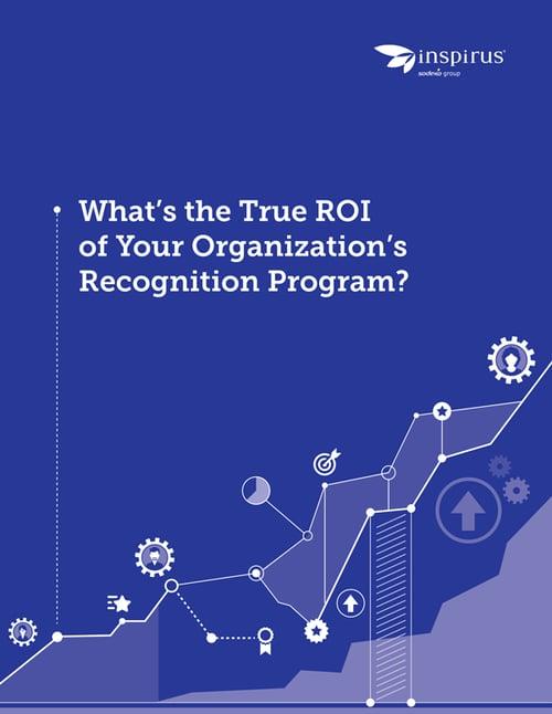 TrueROIforRecognition_Cover