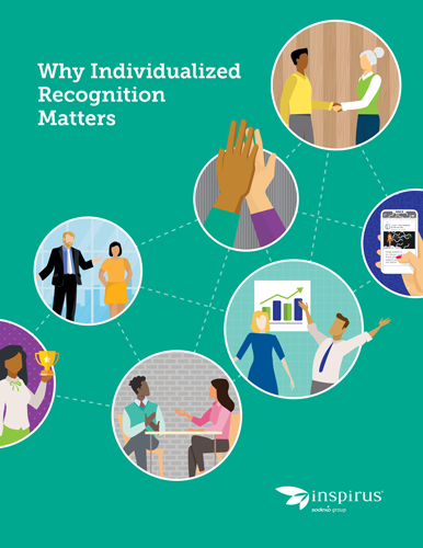 Why_Individualized_Recognition_Matters_Cover