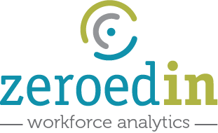 zeroedin-logo