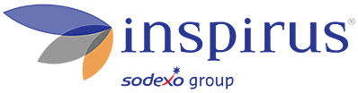 Inspirus Sodexo Group