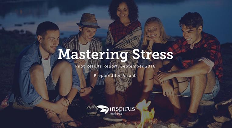 32-mastering-stress-airbnb