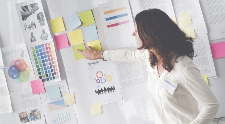 37-thumb-building-employee-engagement-program