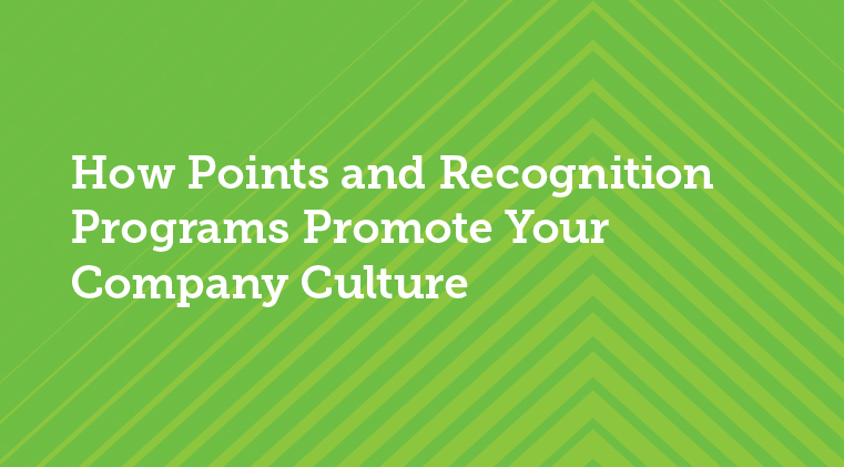 40-thumb-points-recognition-programs-culture