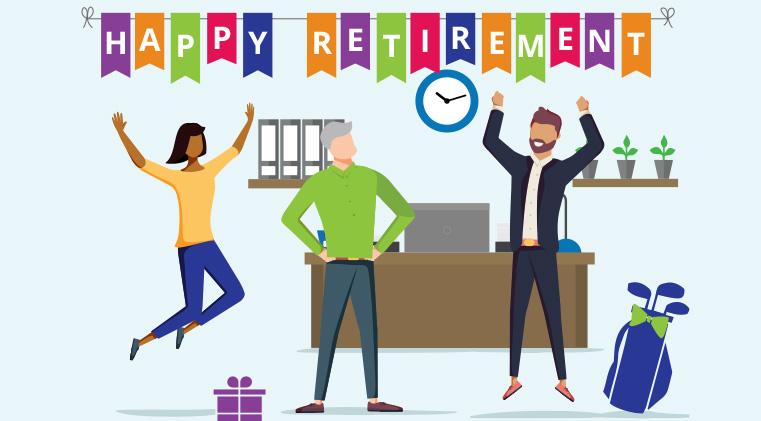 53-thumb-recognizing-retirement