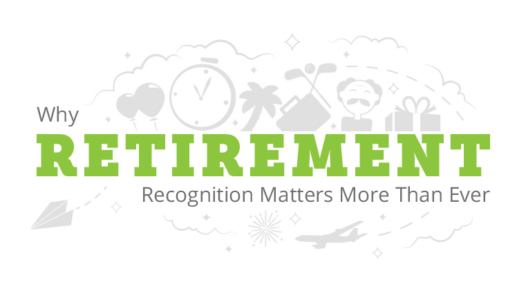 56-thumb-why-retirement-recognition-matters