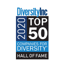 Award-DiversityInc