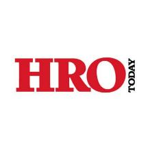 Award-HRO