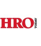 hero-logo-1