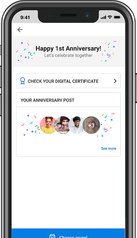 connects-service-anniversary