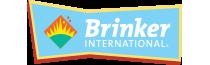Brinker International
