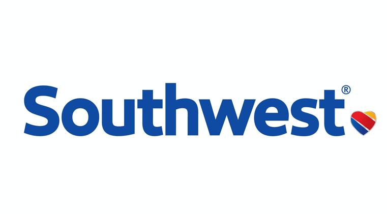 thumb-southwest