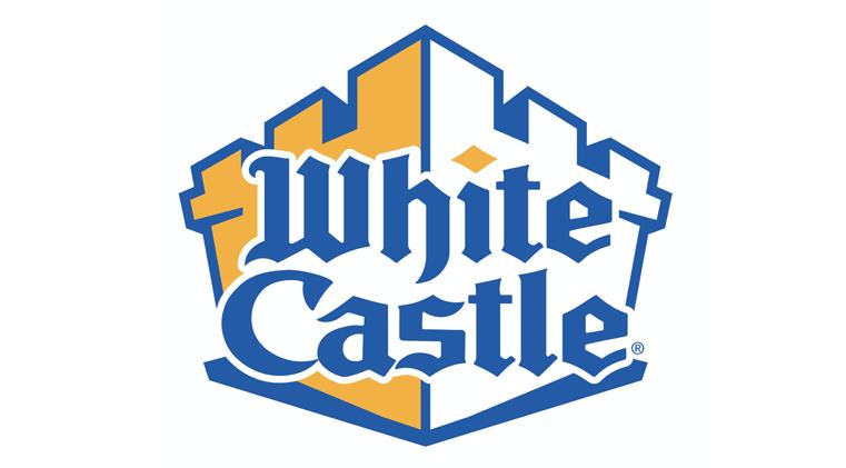thumb-white-castle
